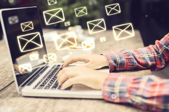 email et productivité