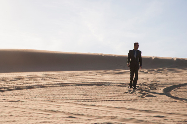 La solitude des dirigeants