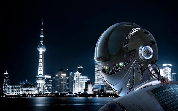 Et l'intelligence artificielle ?