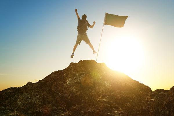 Du leadership à la motivation