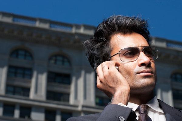 Bien écouter : la marque des leaders