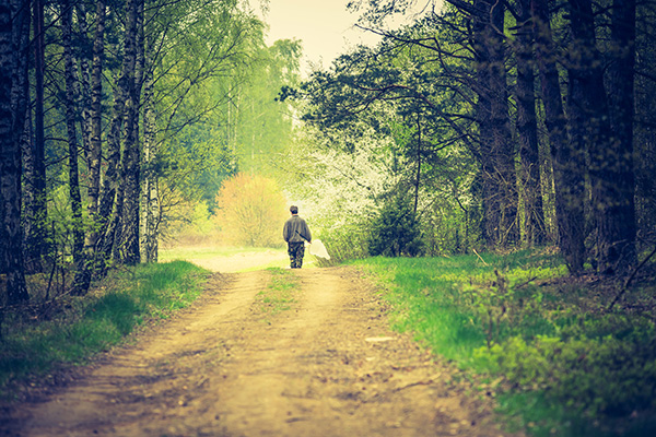conscience de soi la voie de la réussite
