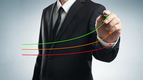 leadership compétence technique