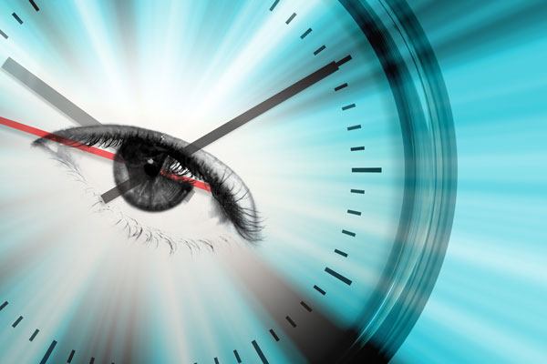 Stratégie, détermination et timing