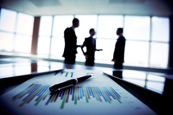 Leadership et compétence financière